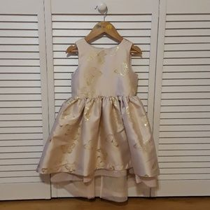 H&M Special Occasion Dress